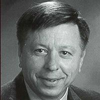 Wolfgang Frese, Ph.D.